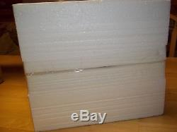 Disney Auctions Tinkerbell Moods Snowglobe L/E 500 new in original box