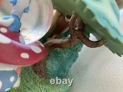 Disney Fantasia Snow Globe Collectable Ornament