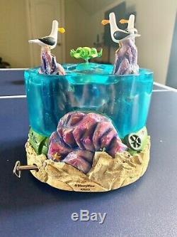Disney Finding Nemo Snow Globe with Box